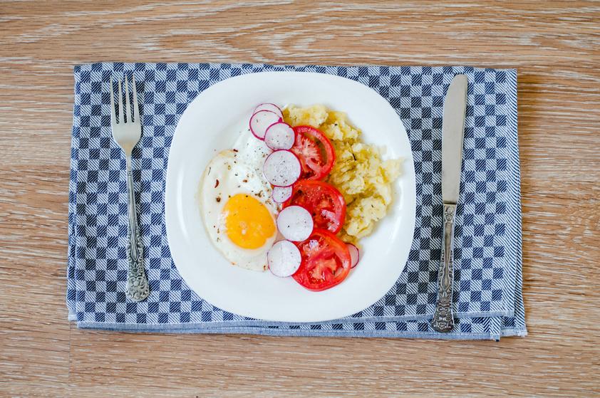 Detail pexels breakfast